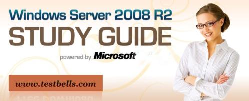 Microsoft 70-640 Exam